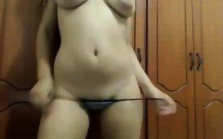 heavy overgrown nipple 19 dance