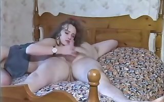 Fruit blowjob coition videos compilation back hot retro porn models