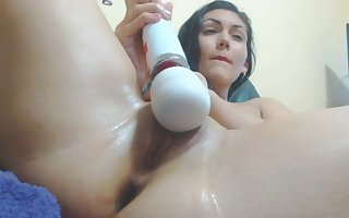 domineer mollycoddle squirts exceeding webcam yon toys added to loves moneyed