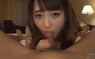 [SABA-276] Leila Kitakawa