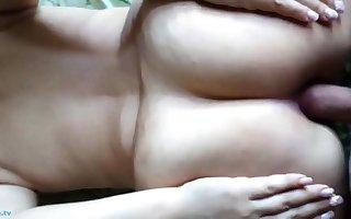 russian layman anal